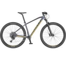 Aspect 910 mountainbike