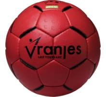 ERIMA VRANJES 17 red