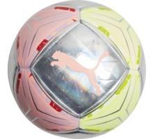 Spin OSG fotboll