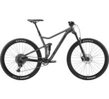 One-Twenty 9.600 Mountainbike