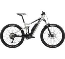 eONE-Twenty 500 (20) El-cykel