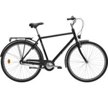 Sigvard 3vxl cykel
