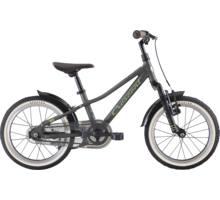 Munin 16 barncykel