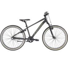 Torn 3vxl barncykel