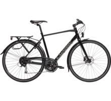 Kebne 16vxl hybridcykel