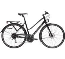 Holma 16vxl hybridcykel