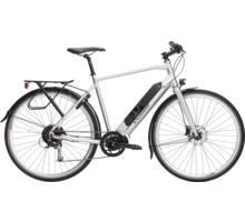 Elis el-cykel