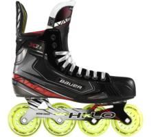 RH Vapor x2.9 Skate SR hockeyinlines