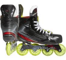 RH Vapor x2.9 Skate JR hockeyinlines