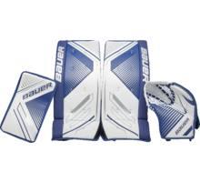 Performance Street Goal Kit