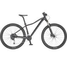 Contessa Active 30 mountainbike
