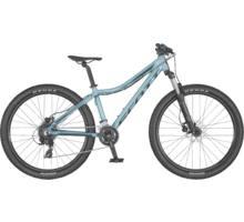 Contessa 26 Disc mountainbike