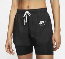 Air W 2in1 shorts