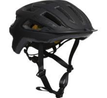 Arx Plus (CE) cykelhjälm