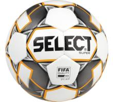 FB Super fotboll