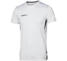 Pro Control Impact SS T-shirt