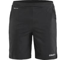 Pro Control Impact Shorts