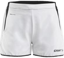 Pro Control Impact W Shorts