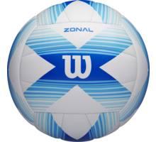Zonal volleyboll