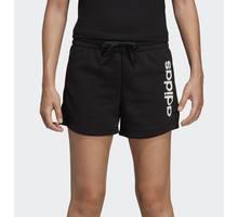 W Essential Linear shorts