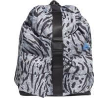 FLA ID ryggsäck