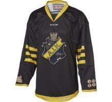 AIK Hockey Sr replica