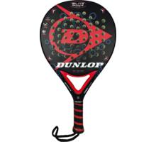 Blitz Graphite LTD 19 padelracket