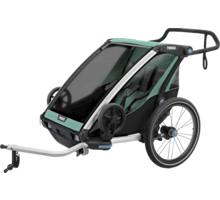 Chariot Lite2 cykelvagn