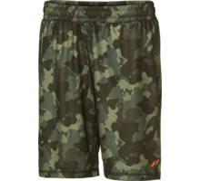 Cammo jr shorts