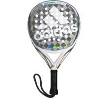 Adipower Light 2.0 padelracket