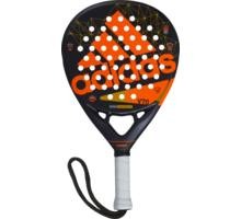 V70 Light padelracket
