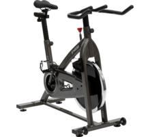 S4020 spinningcykel