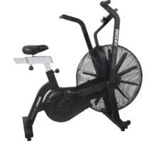 Airbike XB500 motionscykel
