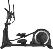 XC500 crosstrainer