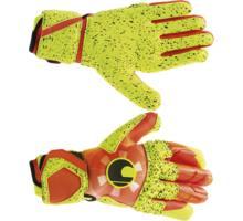 Dynamic Supergrip Reflex målvaktshandskar