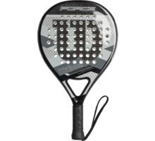 Carbon Force Edge padelracket
