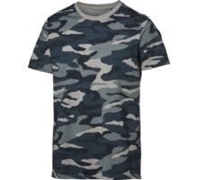 Lemar M t-shirt