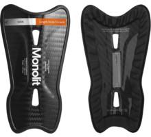 Monolit Carbon 14 benskydd