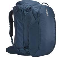 Landmark 60L F ryggsäck