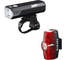 AMPP500 & Rapid Mini Kit