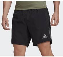 Own The Run M shorts
