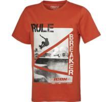 Mo jr t-shirt
