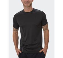 Vapor Team Sr Tech t-shirt