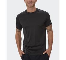 Vapor Team YTH Tech T-shirt