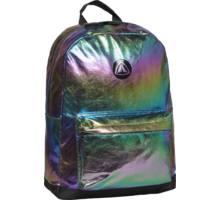 Rainbow jr ryggsäck