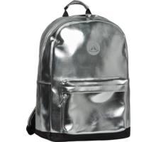 Silver jr ryggsäck