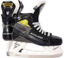 Supreme 3S Pro JR Hockeyskridskor
