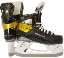 Supreme 3S JR hockeyskridskor
