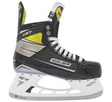 Supreme S37 Skate Int hockeyskridskor