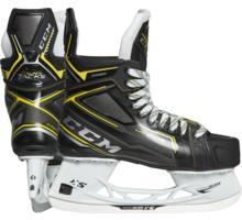 Supertacks 9380 SR hockeyskridskor